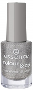 1306920629_coes11.8b-essence-colour-go-quick-drying-nail-polish-in-83-luxury-secret