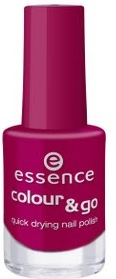 essence_color_&_go_september_2011
