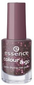 essence_color_&_go_september_2011